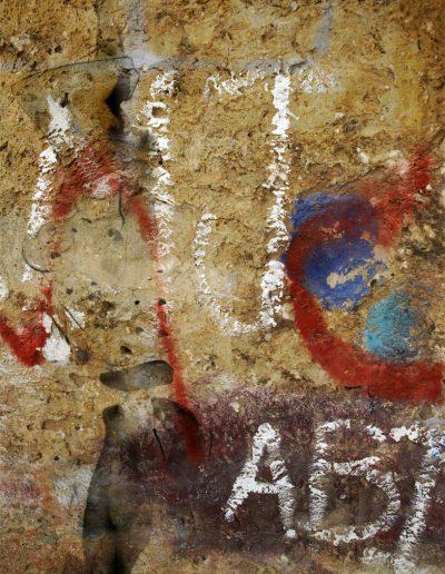 Aurélie Lafourcade, artiste plasticienne, photo, tableau, oeuvre d'art, expo, dessin, encre, peinture