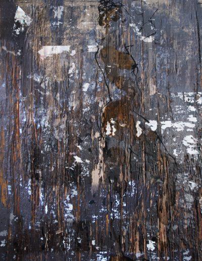 Aurélie Lafourcade, artiste, plasticienne, photo, digigraphie, expos, papiers, dessins, encre de chine, peinture, art,