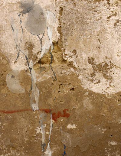 Aurélie Lafourcade, artiste, digigraphie, matière, oeuvre d'art,plasticienne, photo, expos, nus, dessins, encre de chine, peinture, art,